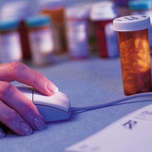 Image for 'Drugstore Era'