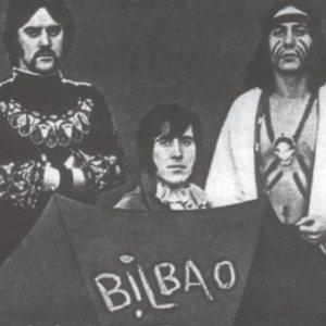 Bild für 'Los Buenos'