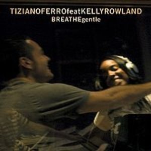 Image for 'Tiziano Ferro Feat. Kelly Rowland'