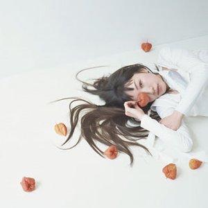Image for '小山絵里奈'