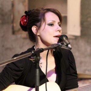 Image for 'Aimee Blackschleger'