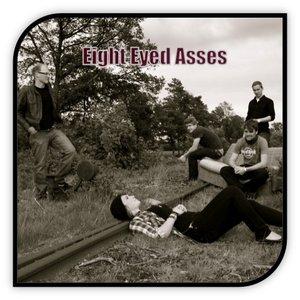 Bild für 'Eight Eyed Asses'