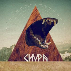Image for 'chvpa'