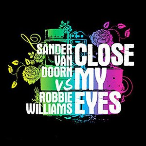 Image for 'Sander Van Doorn vs. Robbie Williams'