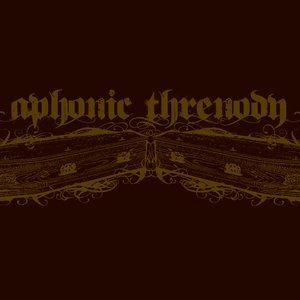 Изображение для 'Aphonic Threnody'