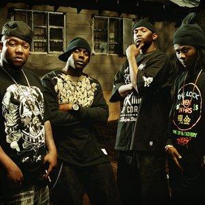 Image for 'Boyz N Da Hood'