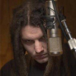 Image for 'Shootie HG of Hostile Groove'