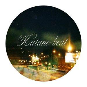 Bild für 'katano beat'