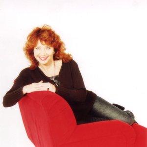 Image for 'Regina Thoss'
