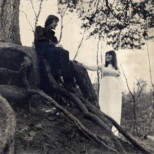 Image for 'Dave & Toni Arthur'