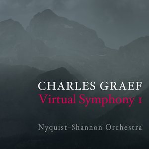Image for 'charles graef'