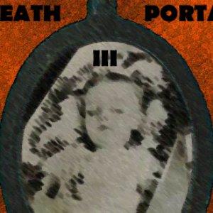 Image for 'Death Portal'