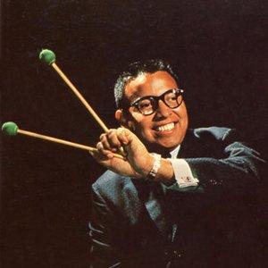 Image for 'Bobby Montez'