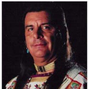 Image for 'Robert Tree Cody'