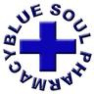 Image for 'Bluesoul Pharmacy'