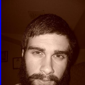 Bild för 'Beardy'