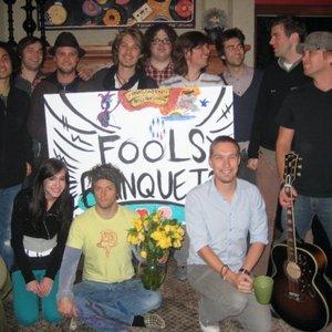 Immagine per 'Fools Banquet'