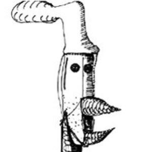 Image for 'JD あたし充(地球儀、樋口特殊廃棄物処理奉仕社)'