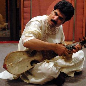 Image for 'Homayun Sakhi'