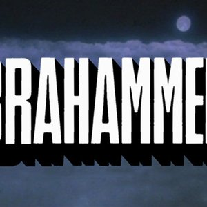 Image for 'The Abrahammer'