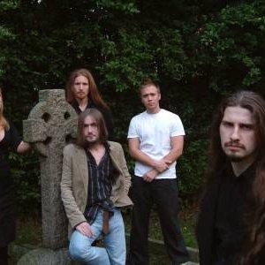 Bild för 'The Prophecy'