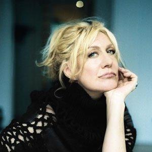 Image for 'Renée Geyer'