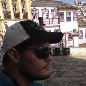 Image for 'Felipe Zampa'