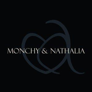 Imagem de 'Monchy & Nathalia'