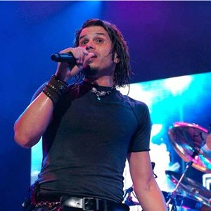 Image for 'Jeff Scott Soto and Others'