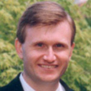 Image for 'Steve Pavlina'