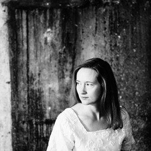 Bild för 'Rachel Grimes'