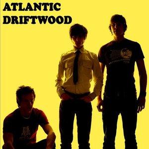 Image for 'Atlantic Driftwood'
