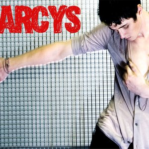 Image for 'Narcys'