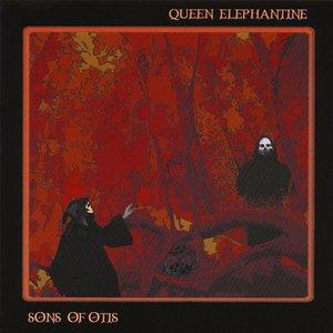 Bild für 'Sons Of Otis & Queen Elephantine'