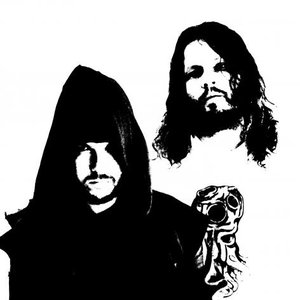 Bild för 'Arkhamin Kirjasto'