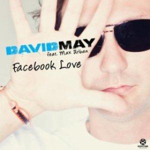 Image for 'David May feat. Max Urban'