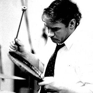 Image for 'Paul Lovens'