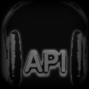 Image for '-API-'