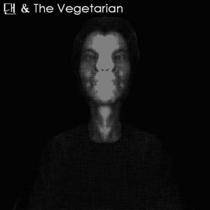Immagine per '댄 & The Vegetarian'