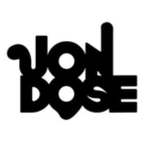 Image for 'Jon Dose'