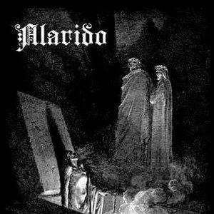 Bild för 'Alarido'