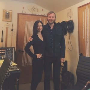 Imagen de 'Joy Williams & Matt Berninger'