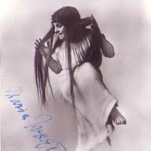 Image for 'Maria Ivogun'