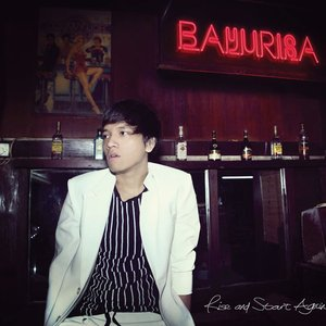 Bild för 'Bayu Risa'