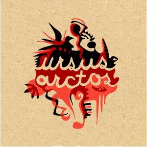 Image for 'Ursus Arctos'
