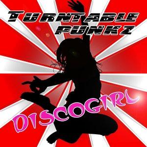 Imagen de 'Turntable Punkz'