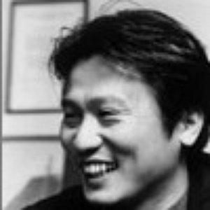 Image for 'Hiromoto Tobisawa'