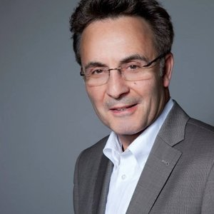 Image for 'Werner Tautz'