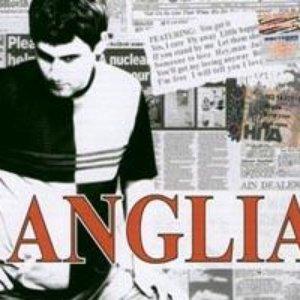 Image for 'Anglia'