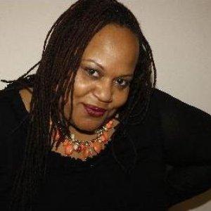 Image for 'Rhonda Benin'